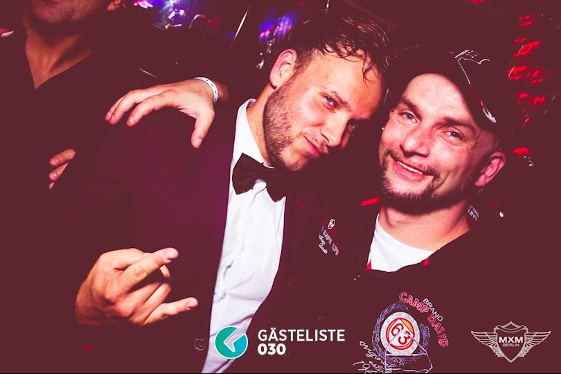 https://www.gaesteliste030.de/Partyfoto #99 Maxxim Berlin vom 15.07.2016