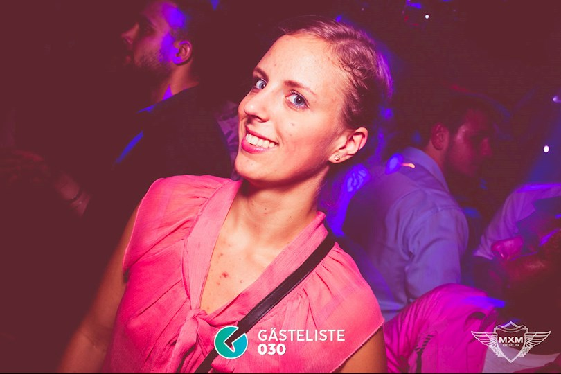 https://www.gaesteliste030.de/Partyfoto #13 Maxxim Berlin vom 15.07.2016