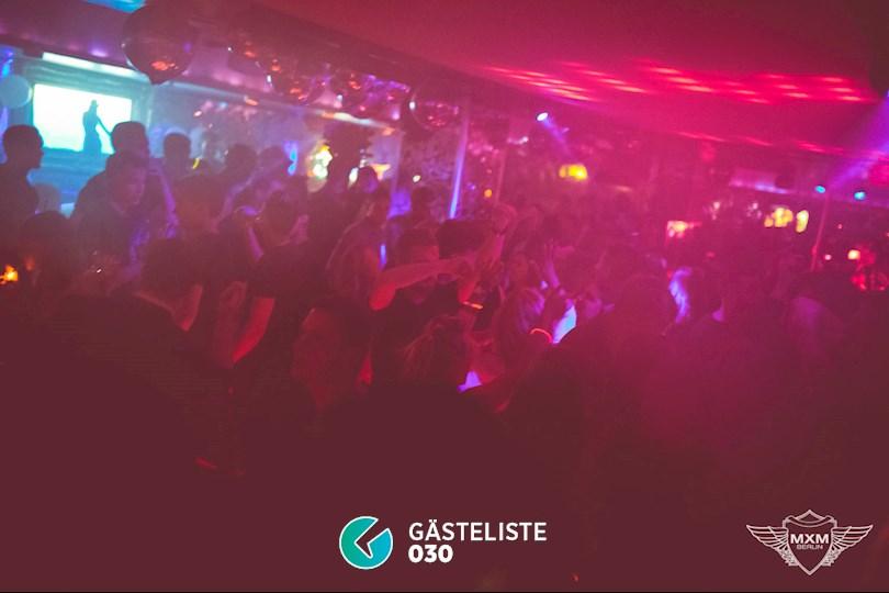 https://www.gaesteliste030.de/Partyfoto #92 Maxxim Berlin vom 15.07.2016