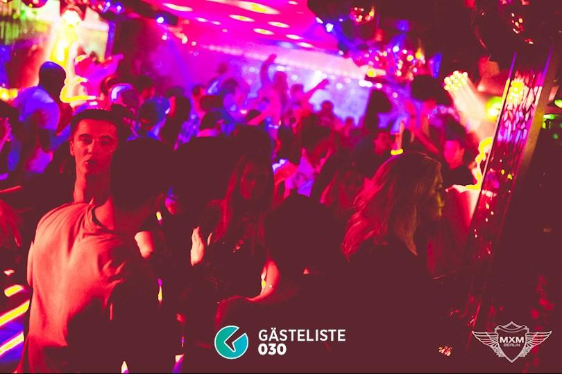 https://www.gaesteliste030.de/Partyfoto #45 Maxxim Berlin vom 15.07.2016