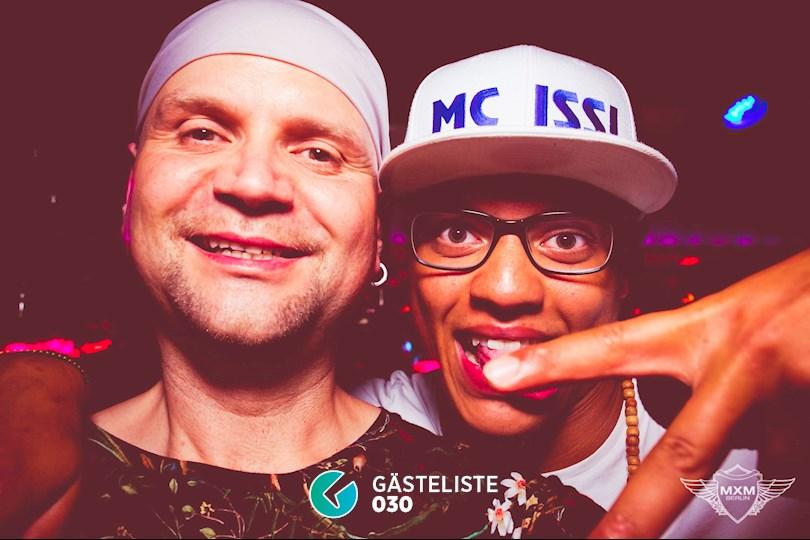 https://www.gaesteliste030.de/Partyfoto #30 Maxxim Berlin vom 15.07.2016