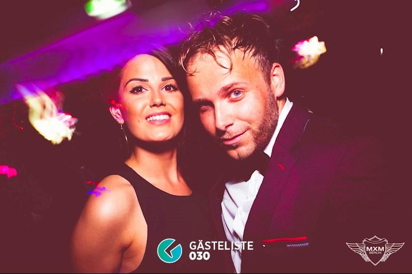 https://www.gaesteliste030.de/Partyfoto #88 Maxxim Berlin vom 15.07.2016