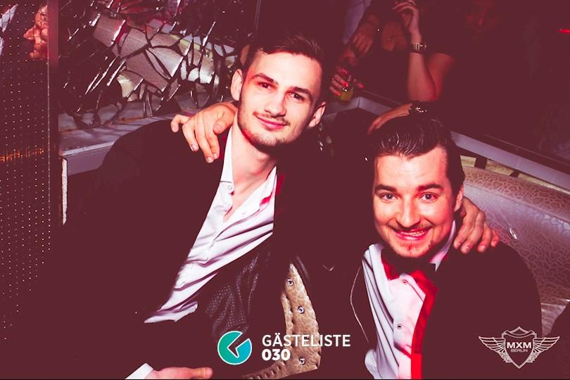 https://www.gaesteliste030.de/Partyfoto #25 Maxxim Berlin vom 15.07.2016