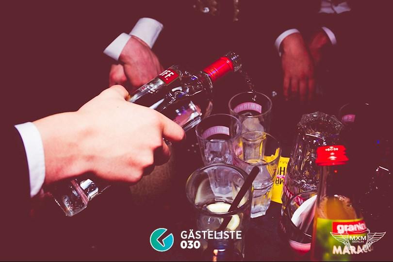 https://www.gaesteliste030.de/Partyfoto #18 Maxxim Berlin vom 15.07.2016