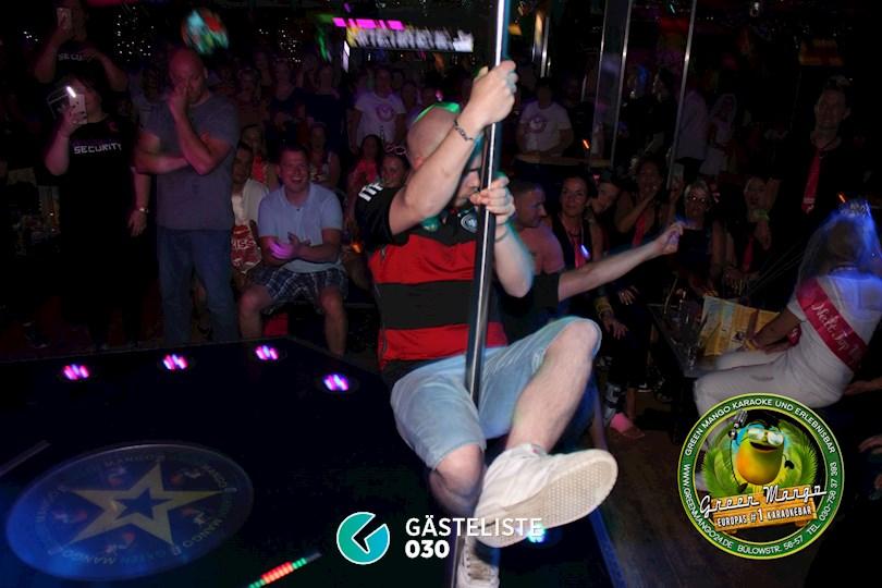 https://www.gaesteliste030.de/Partyfoto #78 Green Mango Berlin vom 02.07.2016