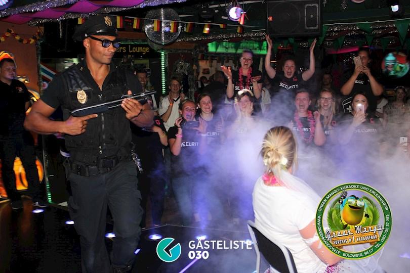 https://www.gaesteliste030.de/Partyfoto #80 Green Mango Berlin vom 02.07.2016