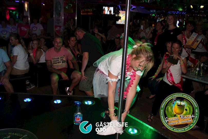 https://www.gaesteliste030.de/Partyfoto #77 Green Mango Berlin vom 02.07.2016