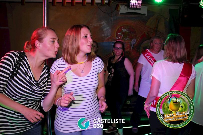 https://www.gaesteliste030.de/Partyfoto #32 Green Mango Berlin vom 02.07.2016