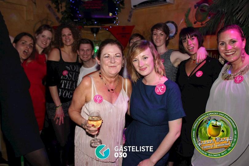 https://www.gaesteliste030.de/Partyfoto #98 Green Mango Berlin vom 02.07.2016