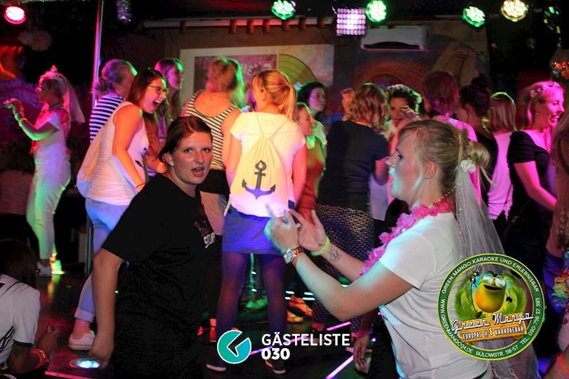 https://www.gaesteliste030.de/Partyfoto #36 Green Mango Berlin vom 02.07.2016