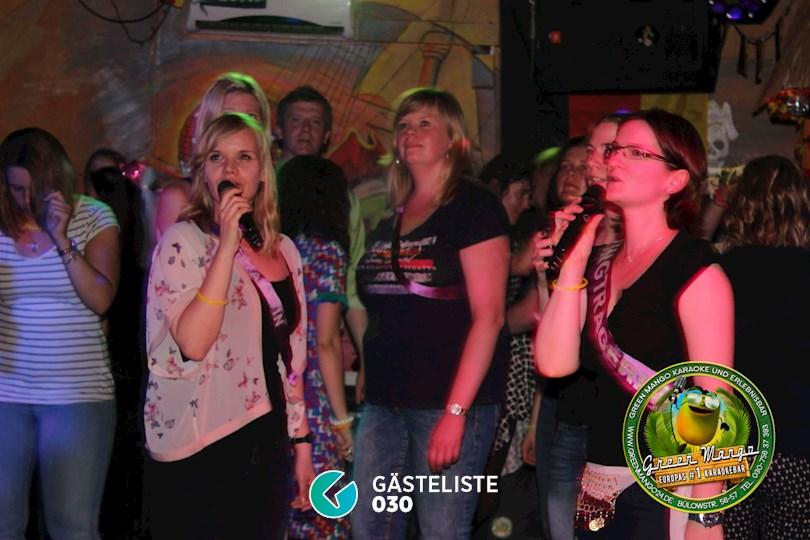 https://www.gaesteliste030.de/Partyfoto #28 Green Mango Berlin vom 02.07.2016