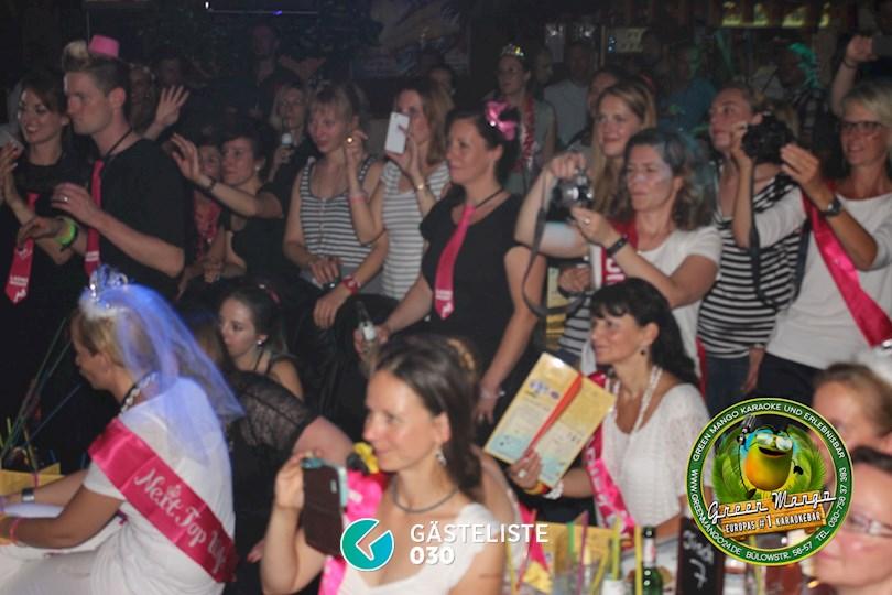 https://www.gaesteliste030.de/Partyfoto #81 Green Mango Berlin vom 02.07.2016