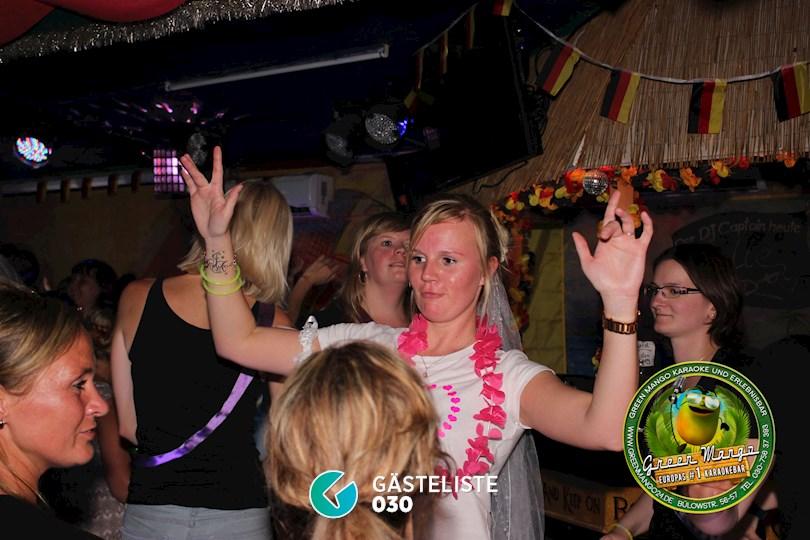 https://www.gaesteliste030.de/Partyfoto #50 Green Mango Berlin vom 02.07.2016
