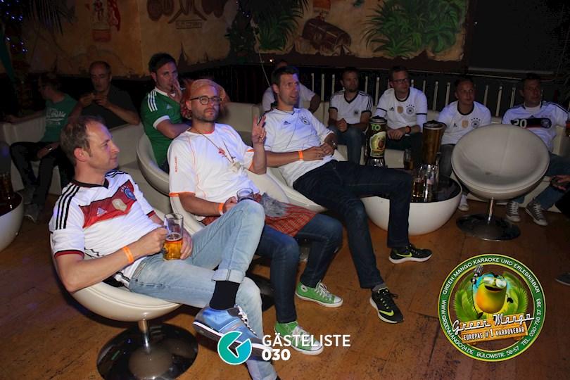 https://www.gaesteliste030.de/Partyfoto #12 Green Mango Berlin vom 02.07.2016
