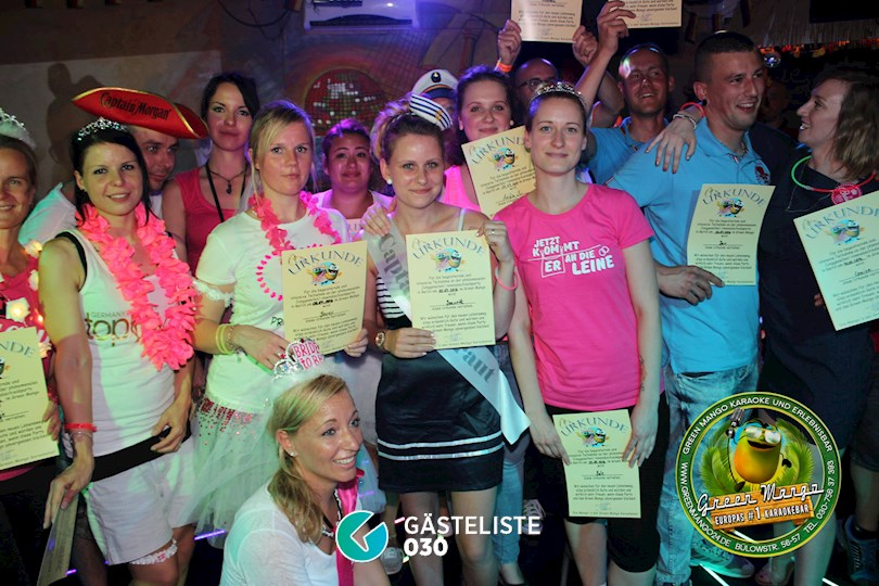 https://www.gaesteliste030.de/Partyfoto #56 Green Mango Berlin vom 02.07.2016