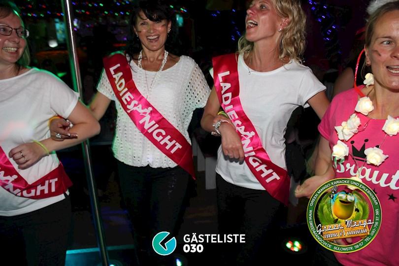https://www.gaesteliste030.de/Partyfoto #34 Green Mango Berlin vom 02.07.2016