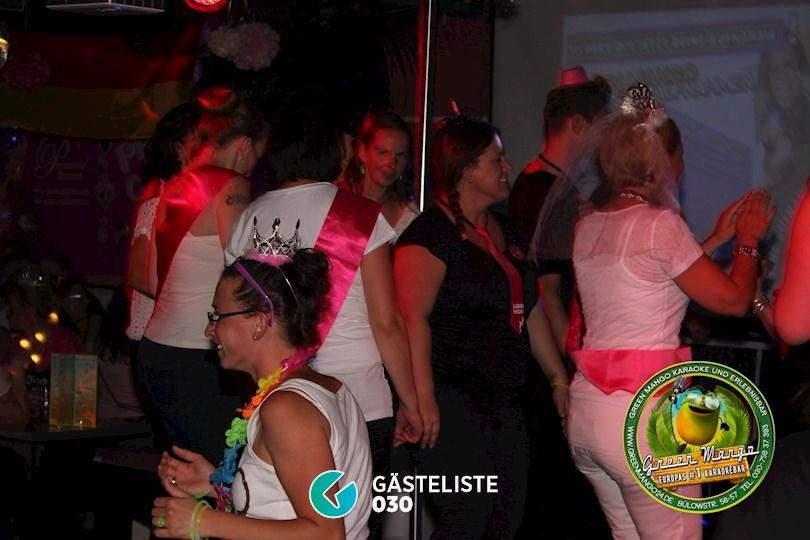 https://www.gaesteliste030.de/Partyfoto #16 Green Mango Berlin vom 02.07.2016