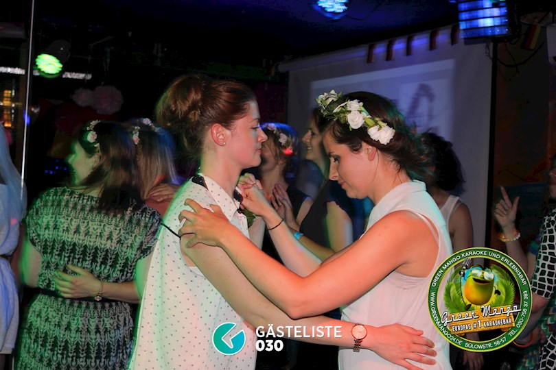 https://www.gaesteliste030.de/Partyfoto #21 Green Mango Berlin vom 02.07.2016