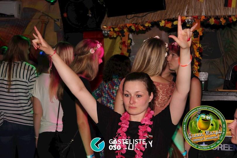 https://www.gaesteliste030.de/Partyfoto #39 Green Mango Berlin vom 02.07.2016