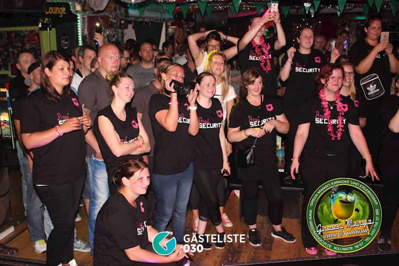 https://www.gaesteliste030.de/Partyfoto #87 Green Mango Berlin vom 02.07.2016