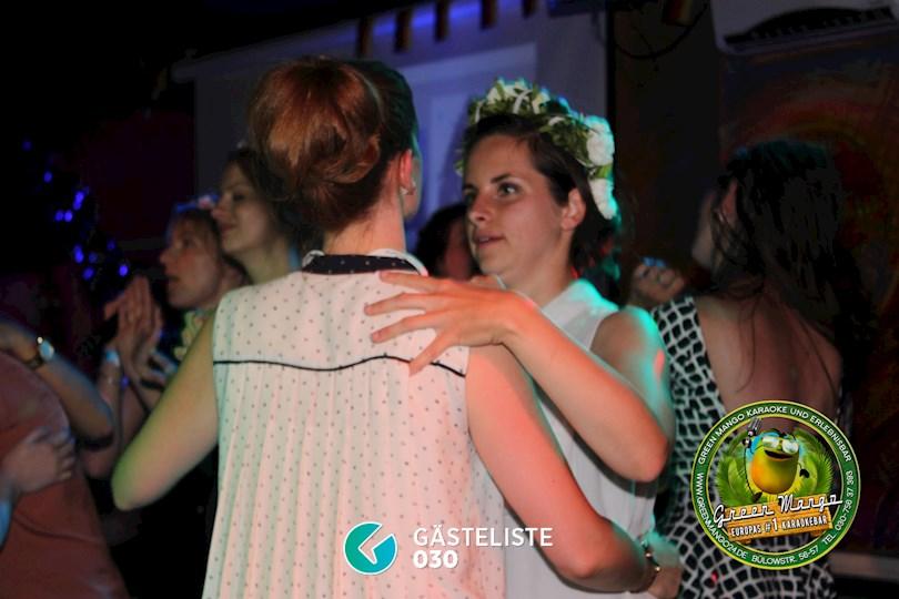 https://www.gaesteliste030.de/Partyfoto #20 Green Mango Berlin vom 02.07.2016
