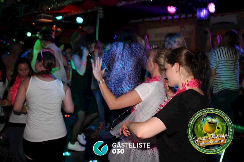 https://www.gaesteliste030.de/Partyfoto #40 Green Mango Berlin vom 02.07.2016
