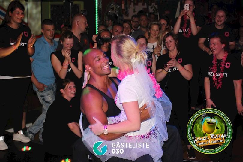 https://www.gaesteliste030.de/Partyfoto #85 Green Mango Berlin vom 02.07.2016