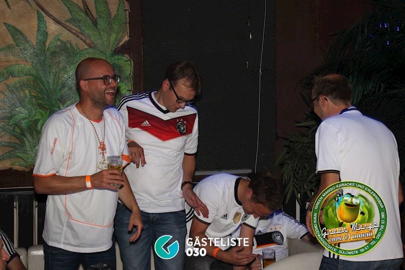 https://www.gaesteliste030.de/Partyfoto #47 Green Mango Berlin vom 02.07.2016