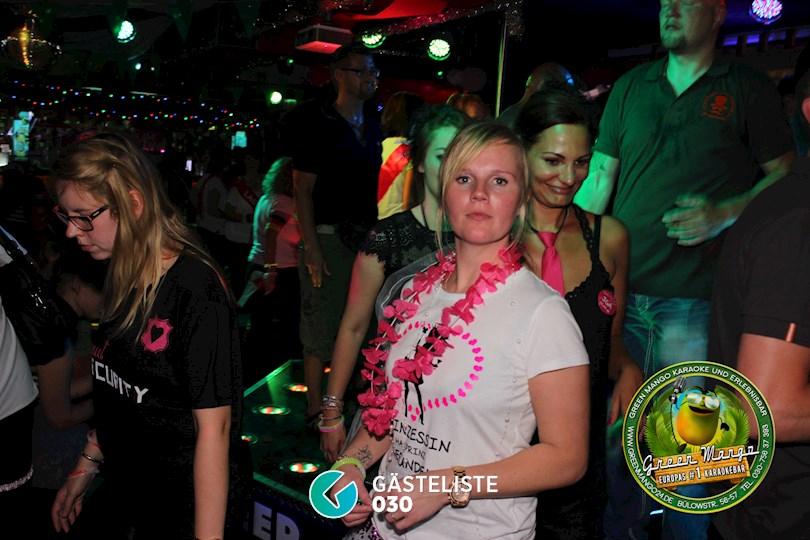 https://www.gaesteliste030.de/Partyfoto #66 Green Mango Berlin vom 02.07.2016