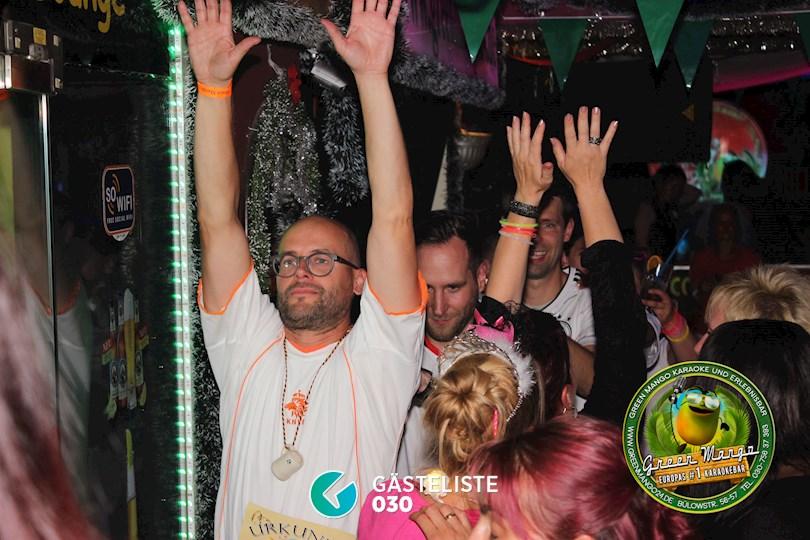 https://www.gaesteliste030.de/Partyfoto #62 Green Mango Berlin vom 02.07.2016