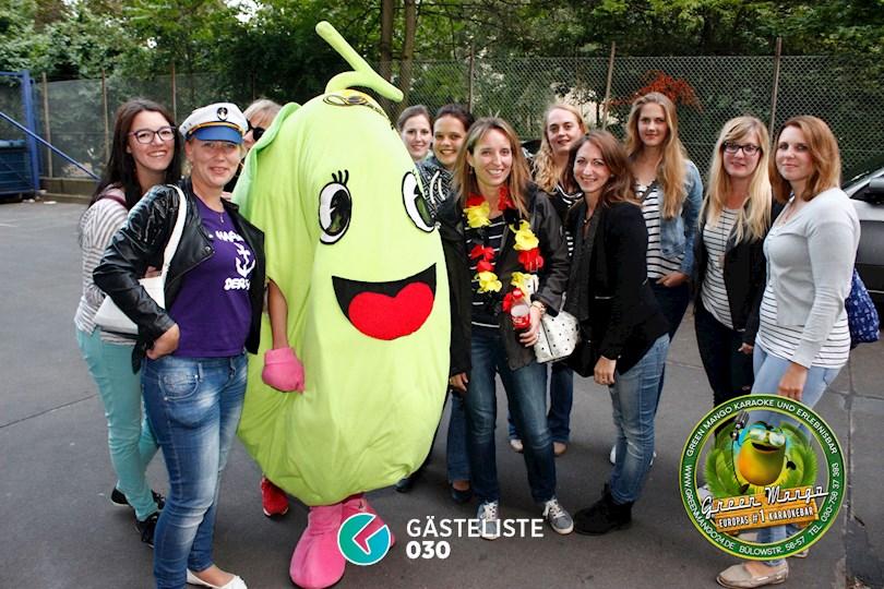 https://www.gaesteliste030.de/Partyfoto #96 Green Mango Berlin vom 02.07.2016