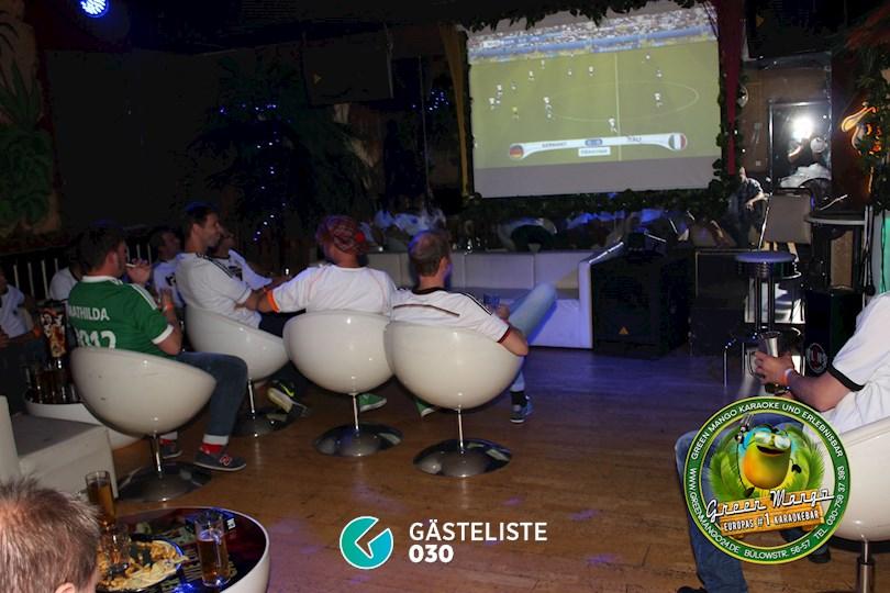 https://www.gaesteliste030.de/Partyfoto #14 Green Mango Berlin vom 02.07.2016