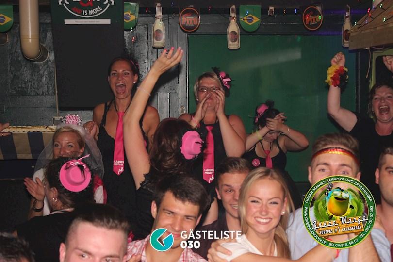 https://www.gaesteliste030.de/Partyfoto #71 Green Mango Berlin vom 02.07.2016