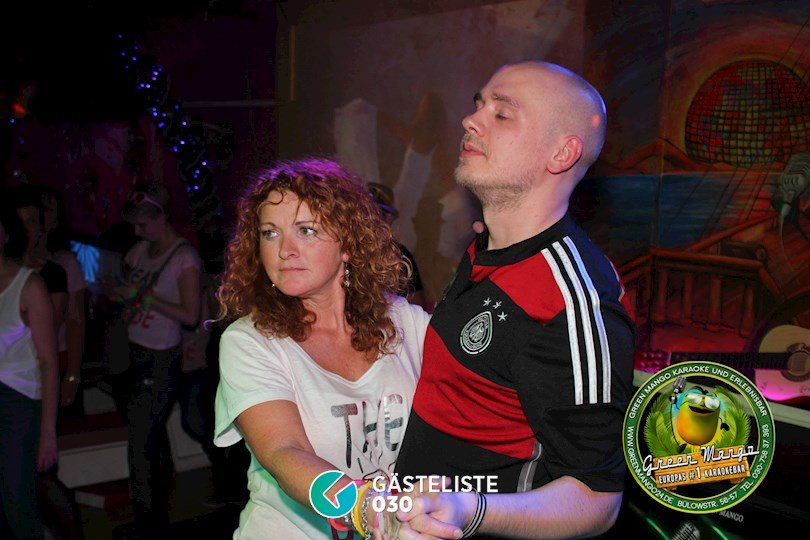 https://www.gaesteliste030.de/Partyfoto #91 Green Mango Berlin vom 02.07.2016