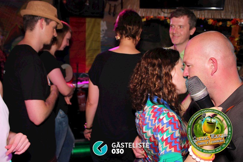 https://www.gaesteliste030.de/Partyfoto #67 Green Mango Berlin vom 02.07.2016