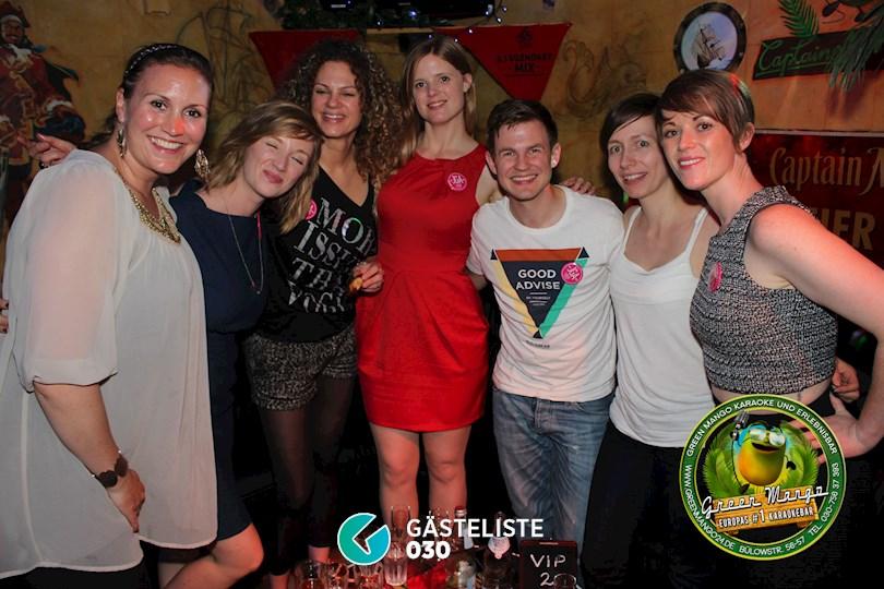 https://www.gaesteliste030.de/Partyfoto #26 Green Mango Berlin vom 02.07.2016