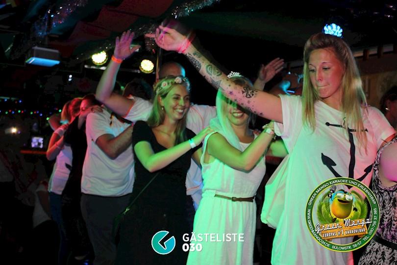 https://www.gaesteliste030.de/Partyfoto #65 Green Mango Berlin vom 02.07.2016