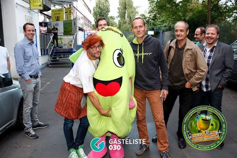 https://www.gaesteliste030.de/Partyfoto #105 Green Mango Berlin vom 02.07.2016