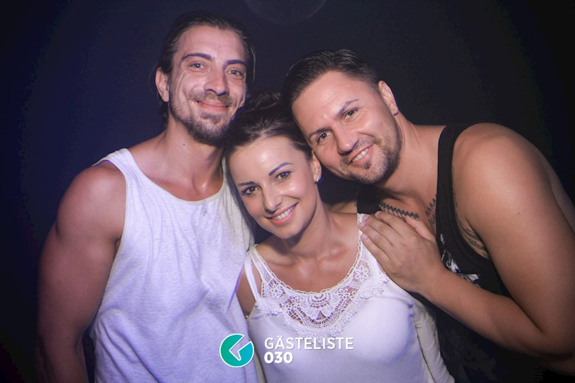 https://www.gaesteliste030.de/Partyfoto #15 Sky Club Berlin Berlin vom 09.07.2016