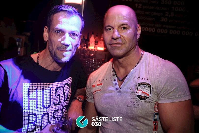 https://www.gaesteliste030.de/Partyfoto #10 Sky Club Berlin Berlin vom 09.07.2016