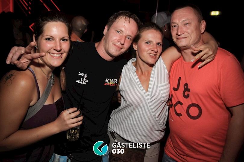 https://www.gaesteliste030.de/Partyfoto #19 Sky Club Berlin Berlin vom 09.07.2016