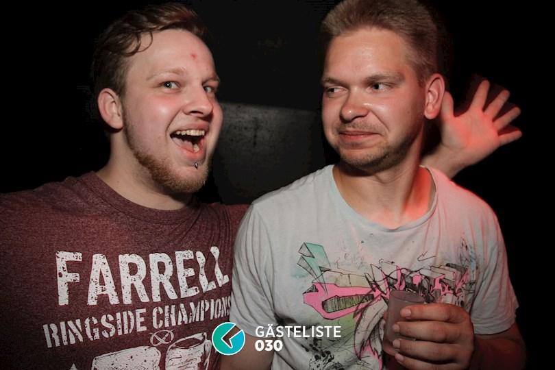https://www.gaesteliste030.de/Partyfoto #22 Sky Club Berlin Berlin vom 09.07.2016