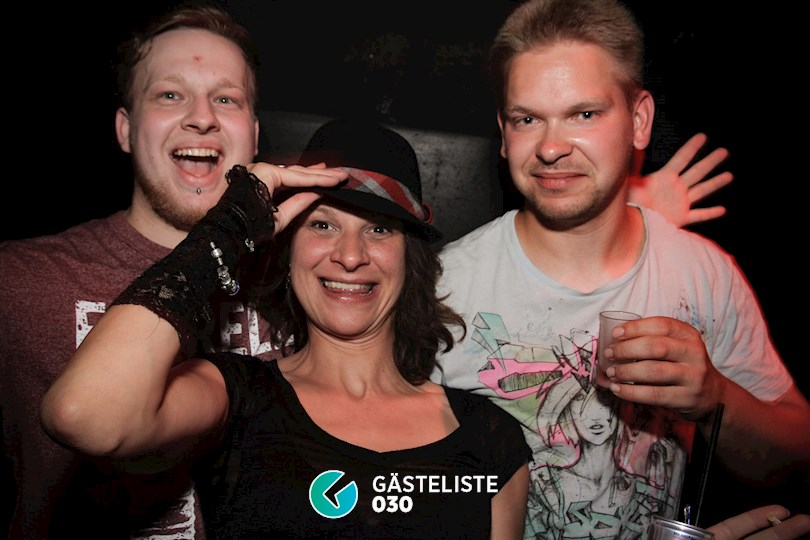 https://www.gaesteliste030.de/Partyfoto #7 Sky Club Berlin Berlin vom 09.07.2016