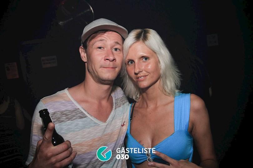 https://www.gaesteliste030.de/Partyfoto #17 Sky Club Berlin Berlin vom 09.07.2016