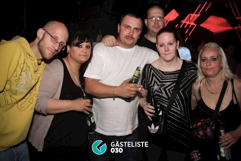 https://www.gaesteliste030.de/Partyfoto #13 Sky Club Berlin Berlin vom 09.07.2016