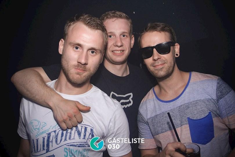 https://www.gaesteliste030.de/Partyfoto #25 Sky Club Berlin Berlin vom 09.07.2016