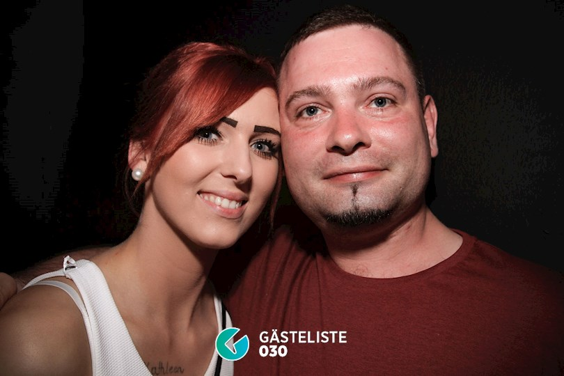 https://www.gaesteliste030.de/Partyfoto #27 Sky Club Berlin Berlin vom 09.07.2016