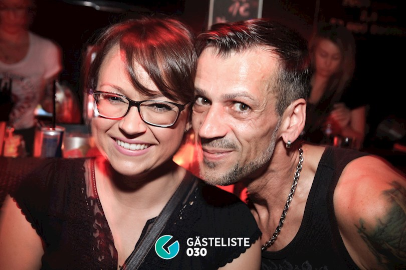 https://www.gaesteliste030.de/Partyfoto #11 Sky Club Berlin Berlin vom 09.07.2016