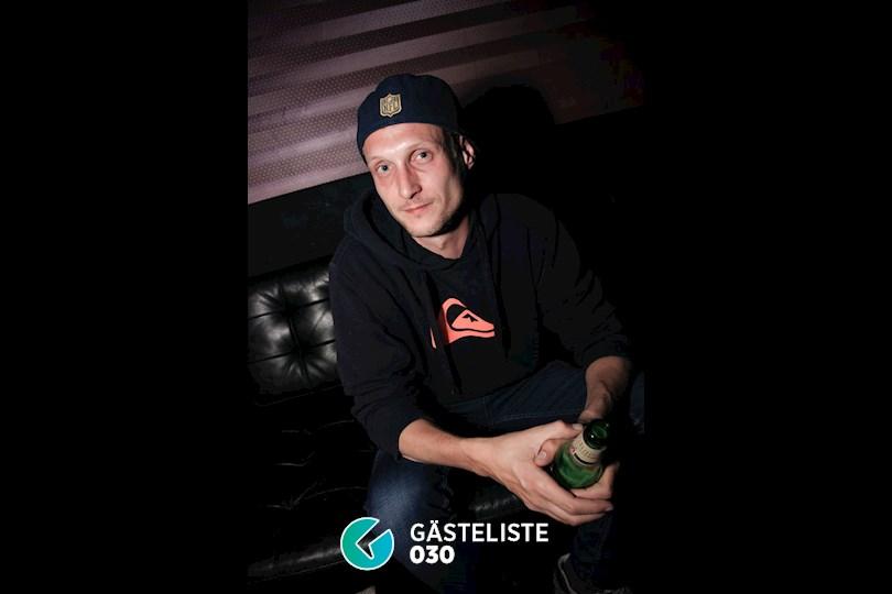 https://www.gaesteliste030.de/Partyfoto #4 Sky Club Berlin Berlin vom 09.07.2016