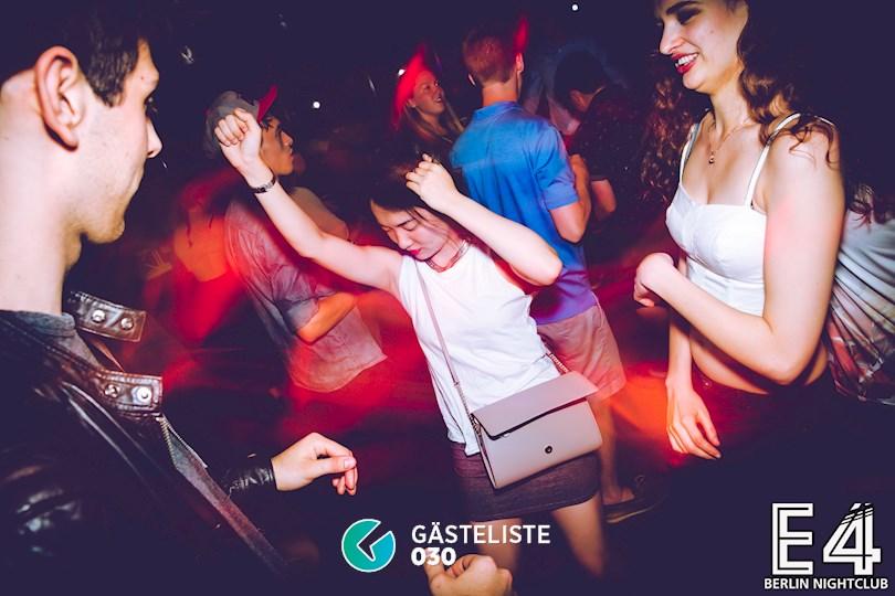 https://www.gaesteliste030.de/Partyfoto #19 E4 Berlin vom 08.07.2016